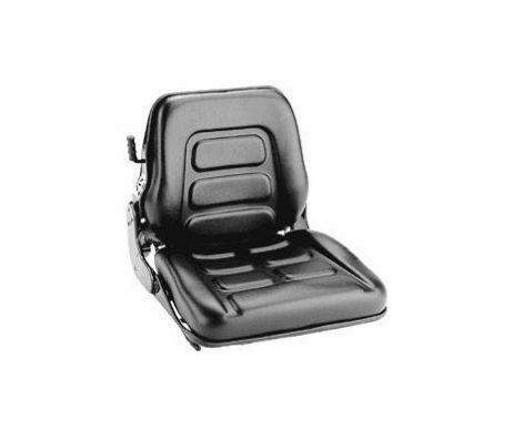 Nissan Forklift Seats