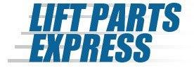 Lift Parts Express