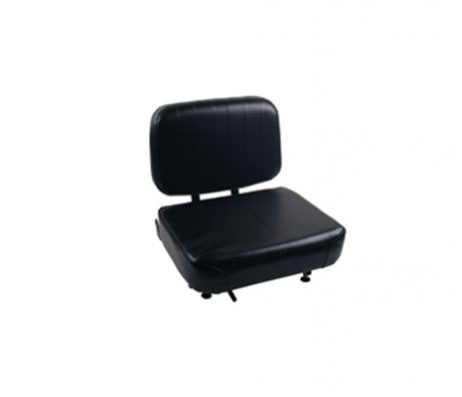 Forklift Seats For Sale