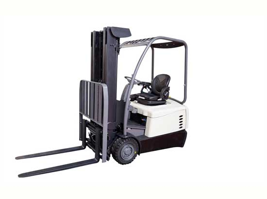10-30% Savings on All Replacement Nissan Forklift Parts