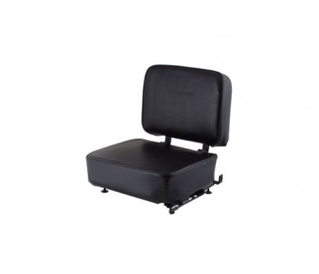 Replacement Forklift Seats