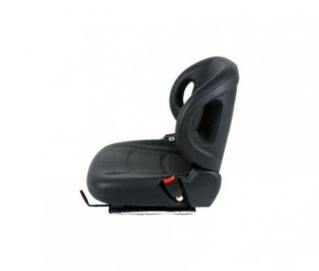Toyota Forklift Seat