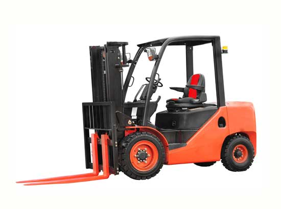 Toyota Forklift Parts In Stock At a 10-30% Savings Everyday