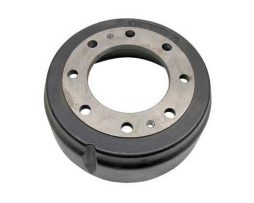 Forklift Brake Drums