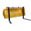 fork attachments for buckets