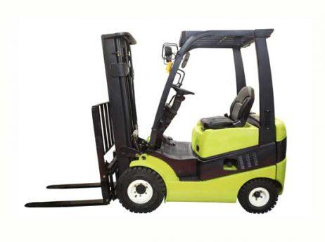 Parts For Clark Forklifts