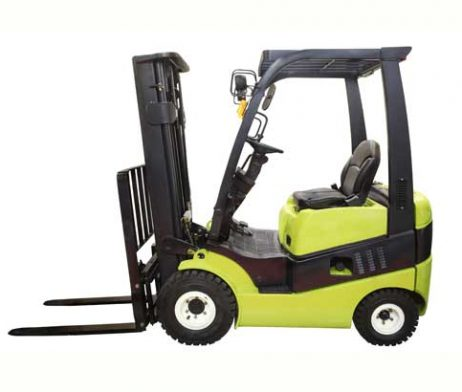 Parts For Clark Forklifts
