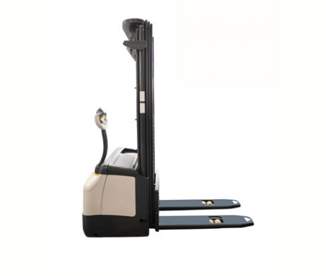 Parts For Crown Forklifts