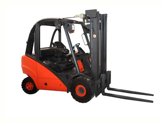 save 10 30 on quality doosan forklift parts every day