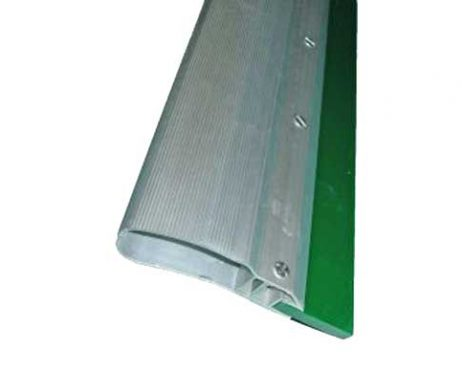 Squeegee Parts