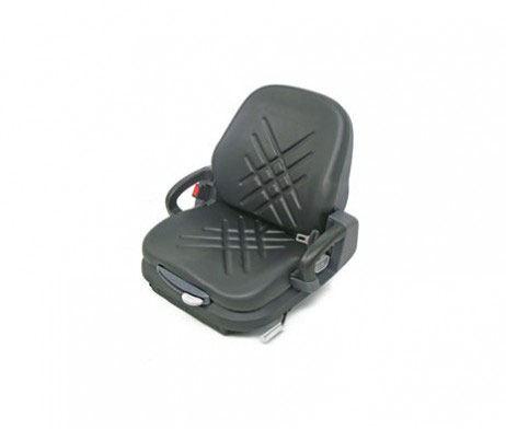 Universal Forklift Seats