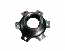Forklift Wheel Hub