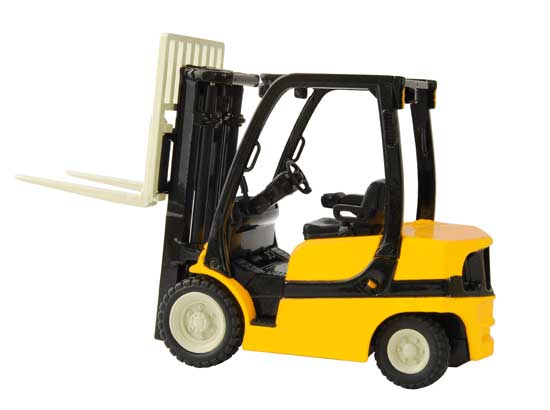 Yale Forklift Parts In Stock Today at 10%-30% Off OEM Pricing