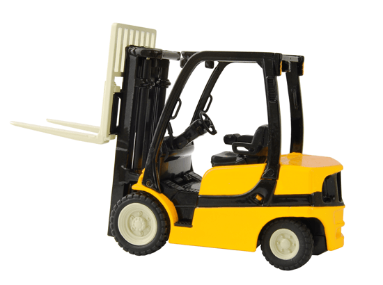 Jlg Parts moreover Conveyor Systems additionally Power windows further Case Ce North America 2012 in addition Caterpillar Mb129677 Body Hand Pump Diesel. on toyota forklift aftermarket parts