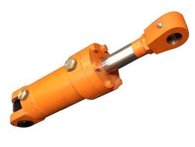 Forklift Mast Parts| Mast Parts