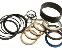 Forklift Seal Kits